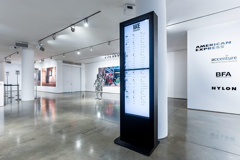 milk-media-interactive-kiosk-solution-metroclick