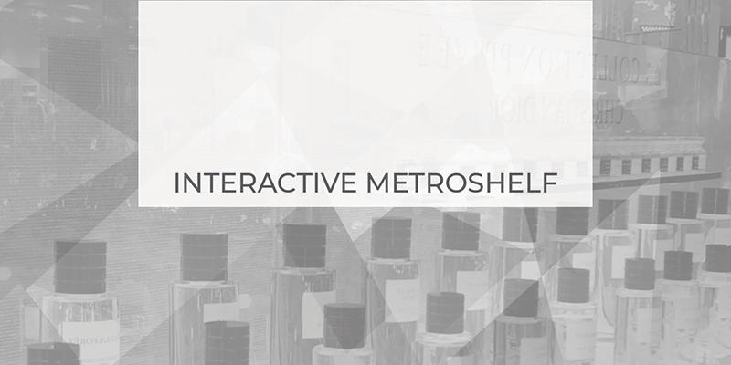 metroshelf