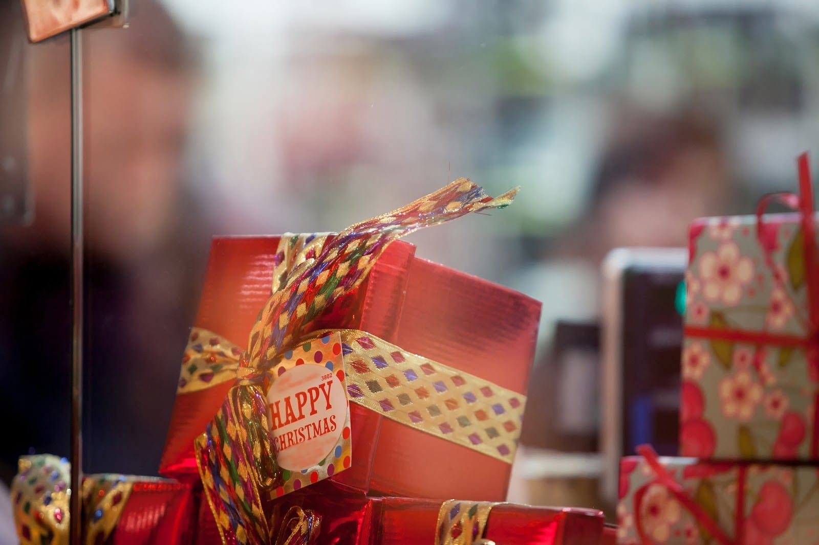 How to Optimize Your Holiday Sales