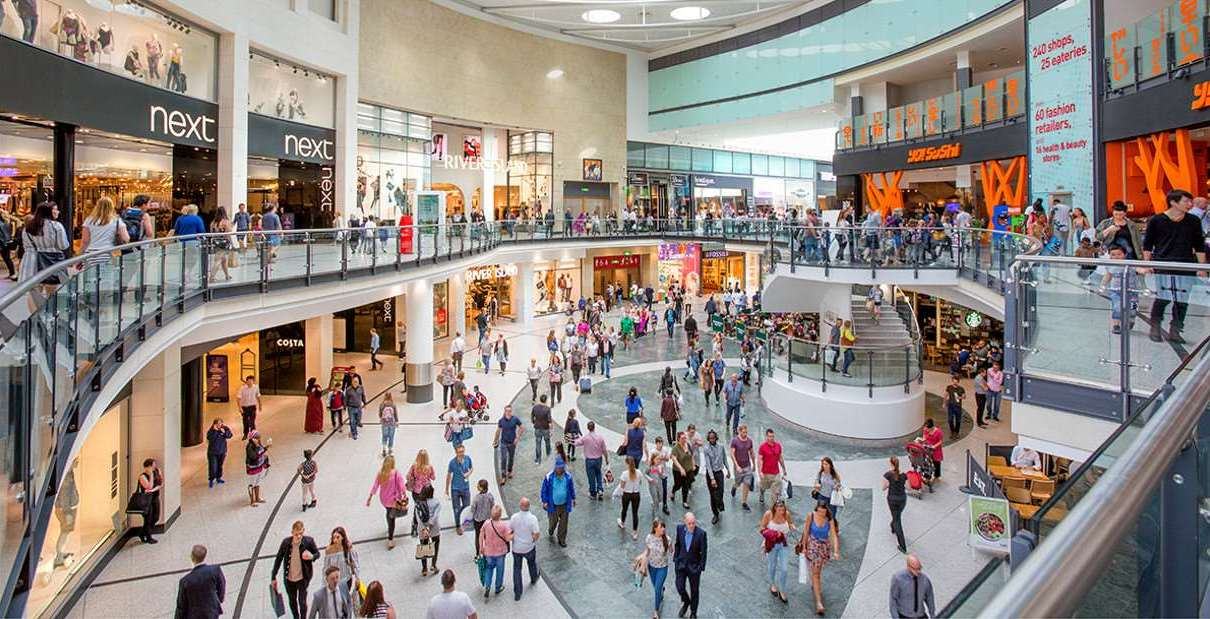 The Top Retail Tech Takeaways from 2018