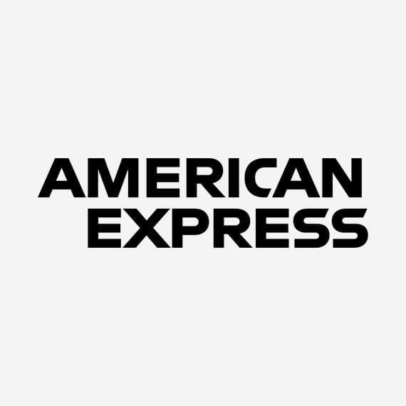 american express interactive digital solutions provider
