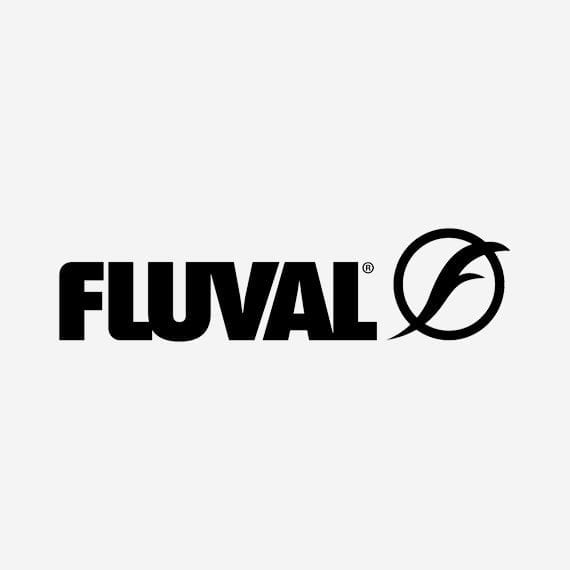 fluval touch screens