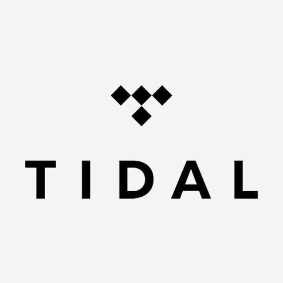 tidal interactive kiosks