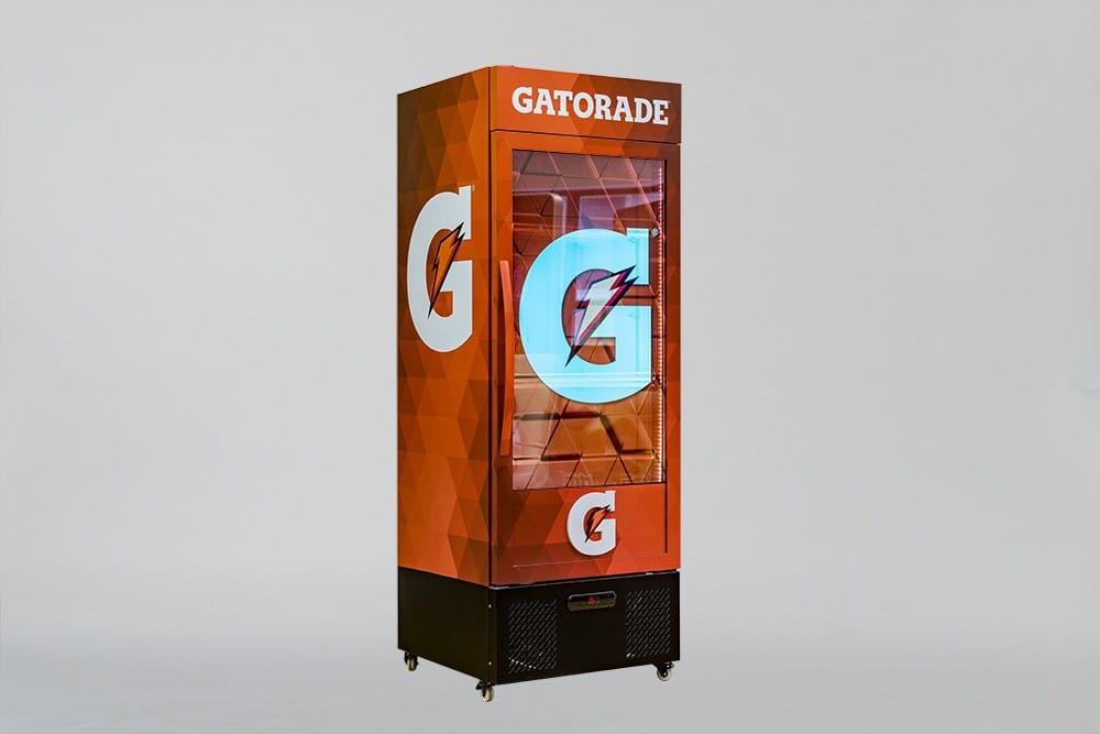touch-screen-gatorade-cooler