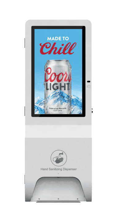 metroclick-interactive-touchscreens-retail-touchscreen-kiosks