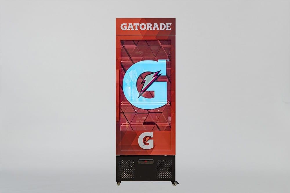 gatorade-kiosk-metroclick
