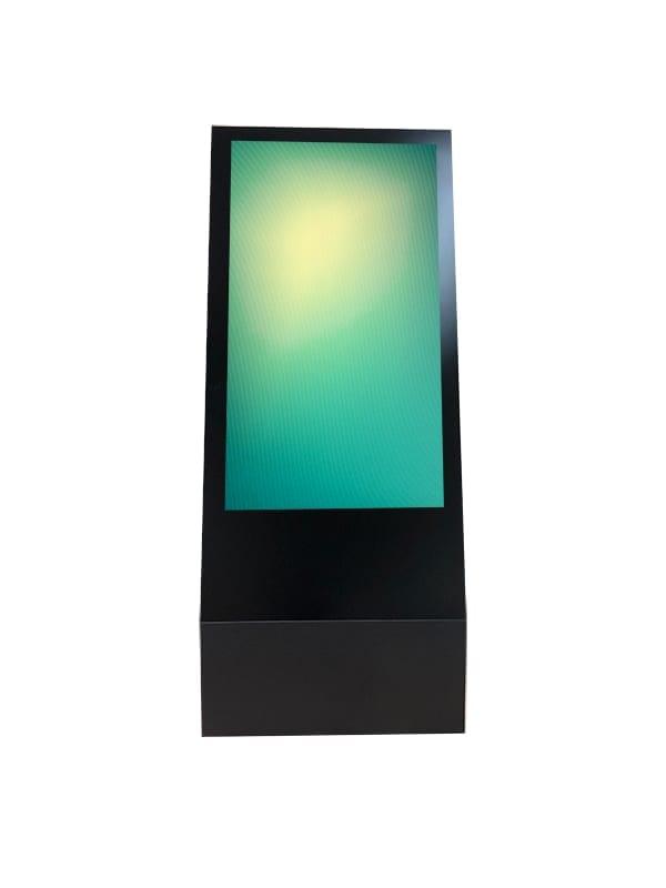 43-a-frame-kiosk