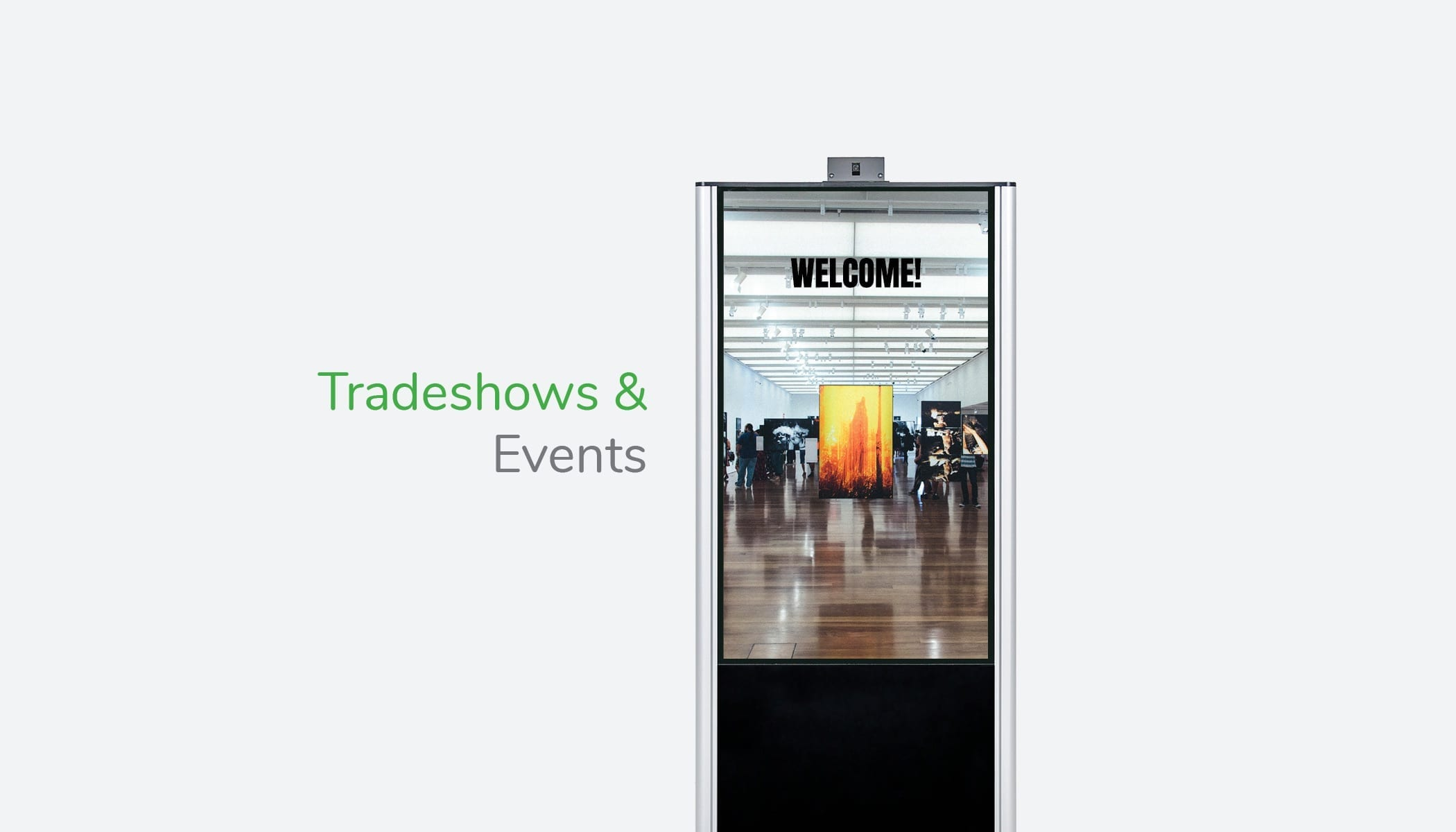 tradeshows-events