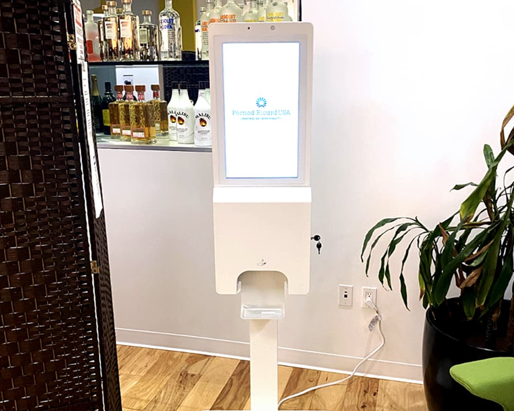 pernod-sanitizing-station-bars