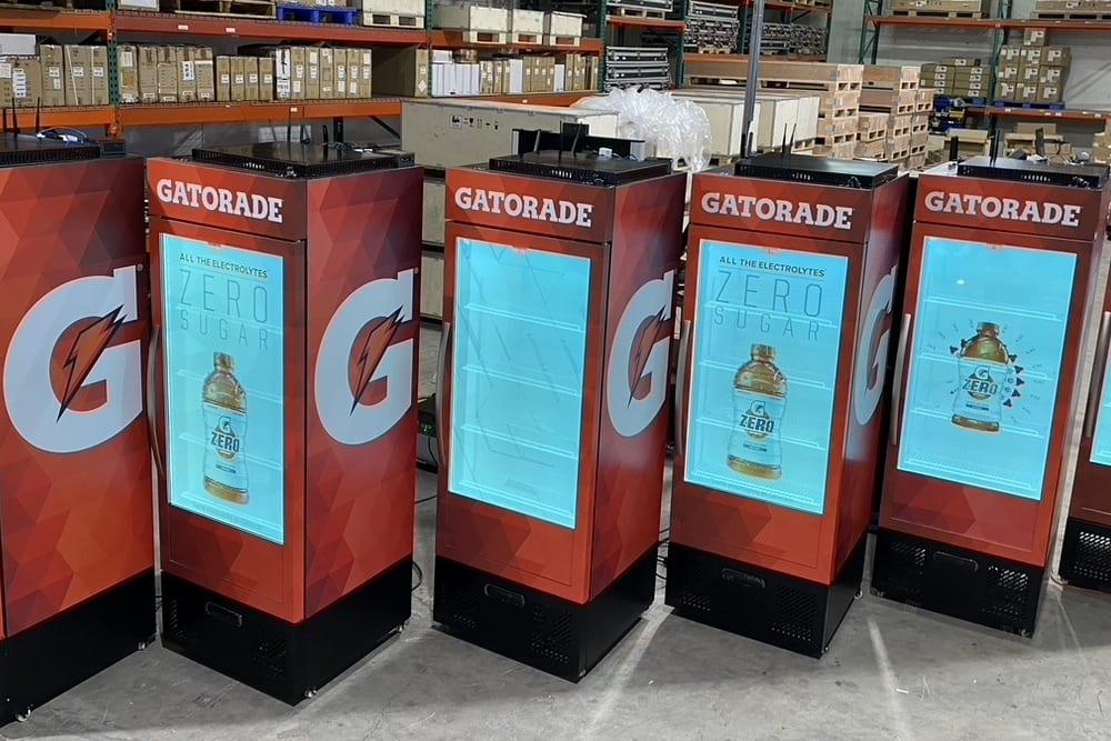 gatorade-metroclick-cooler